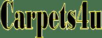 Carpet Shop in Leyton Logo